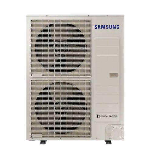 Ar Condicionado Cassete 4 Vias VRF Inverter Samsung 54.600 BTU/h 6,0 HP Frio 220V | STR AR