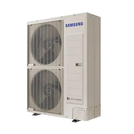 Ar Condicionado Duto Mini VRF Inverter Samsung 54.000 BTU/h 6,0 HP Frio 220v | STR AR