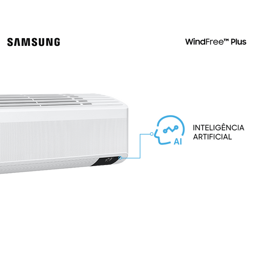 Samsung-Wind-Free-Plus-22-04-strar