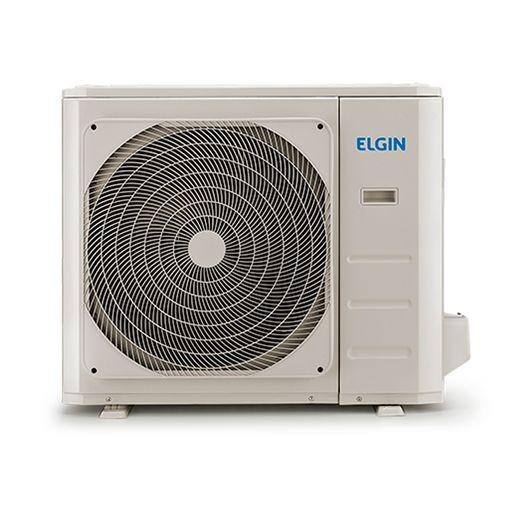 Ar Condicionado Split Hi-Wall Elgin Eco Plus II 24.000 BTU/h Frio 220V   STR AR