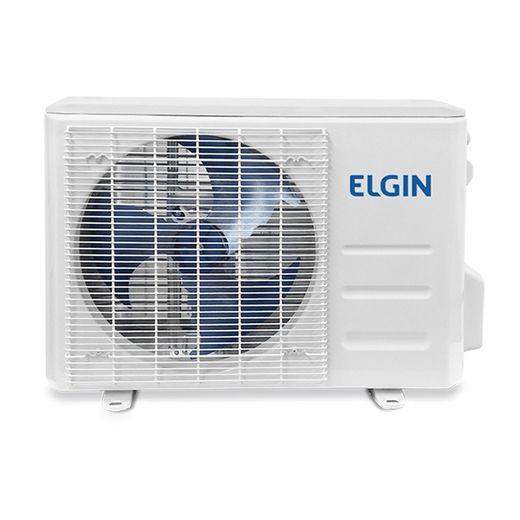 Ar Condicionado Split Hi-Wall Elgin Inverter Eco Life 9.000 BTU/h Quente/Frio 220V | STR AR