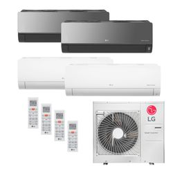 ar-condicionado-lg-multi-split-inverter-quadri-split-48000-btus-v2