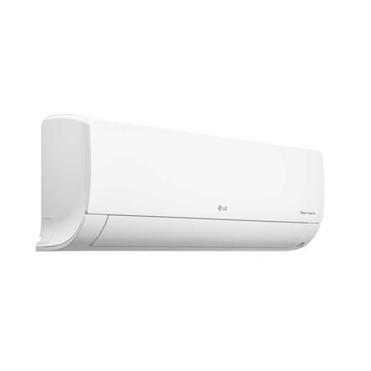 evaporadora-lg-multi-split-smart-inverter-04