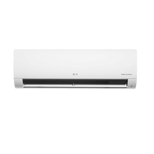 evaporadora-lg-multi-split-smart-inverter-03