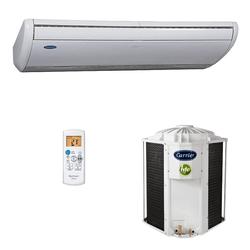 Ar Condicionado Carrier Piso Teto Space Eco Saver c/ Gás Ecológico R-410 57.000 BTU/h - Frio 380V | STR AR