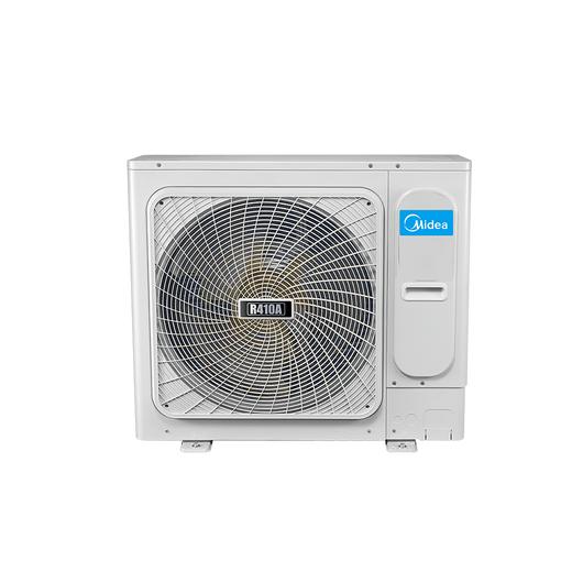 condensadora-mini-vrf-midea---str