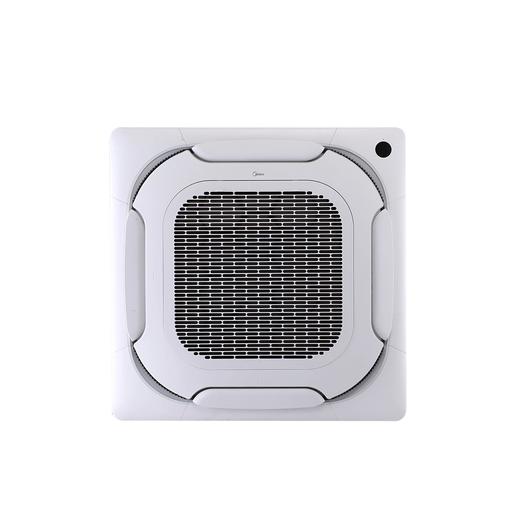 evaporadora-k7-mini-vrf-midea-inverter-str