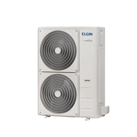 condensadora-cassete-elgin-inverter-48k-poloar